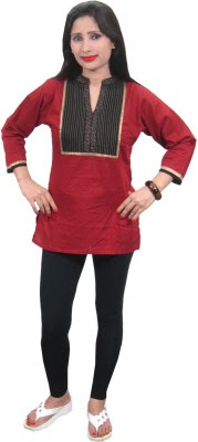 http://www.flipkart.com/indiatrendzs-casual-solid-women-s-kurti/p/itme8jug2d98yvva?pid=KRTE8JUGGUMGZHAR&ref=L%3A2474413646713147306&srno=p_5&query=indiatrendzs+tunic&otracker=from-search