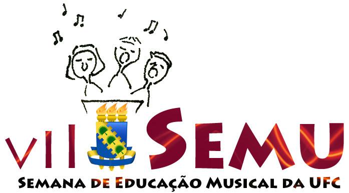 VI Semana de Educação Musical - Fortaleza