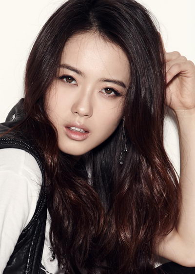 Video] GO ARA sings for Movie PaPa! ~ Daily K Pop News
