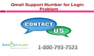 http://www.supportmart.net/email-support/gmail-support/