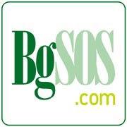 Bergamo SOS