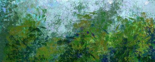 Impressionist 2