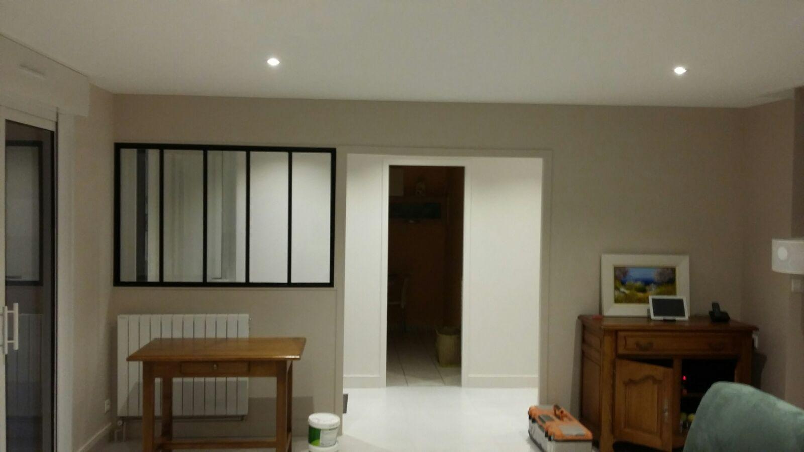 10 chambres tendance autour du bois  Diaporama Photo