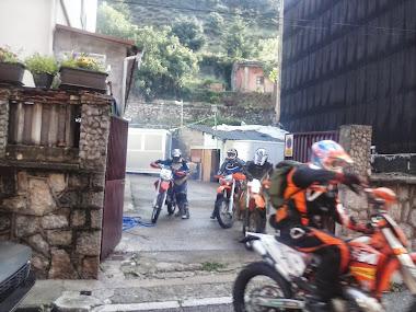 motos Muret