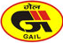 GAIL India Limited Recruitment 2015 - 60 Senior Engineer Posts at gailonline.com