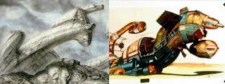 http://alienexplorations.blogspot.co.uk/1979/01/comparison-between-gigers-derelict-and.html
