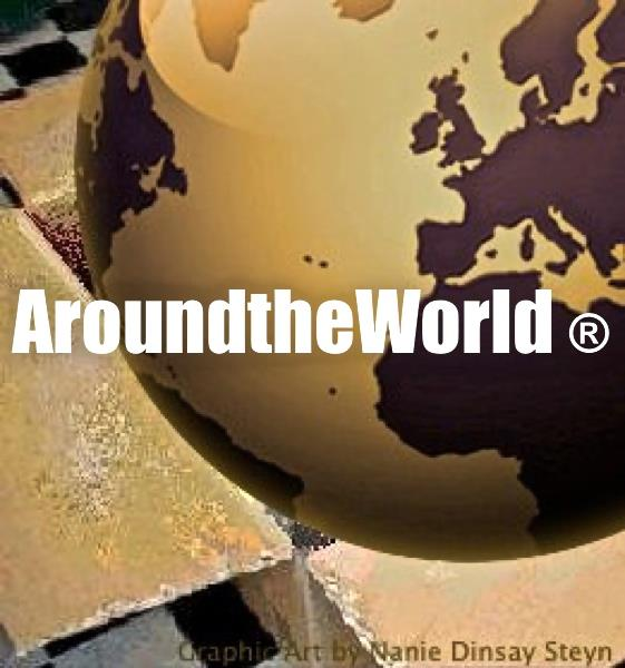 AroundtheWorld®