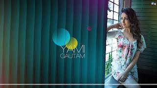 Yami Gautam Hot pics