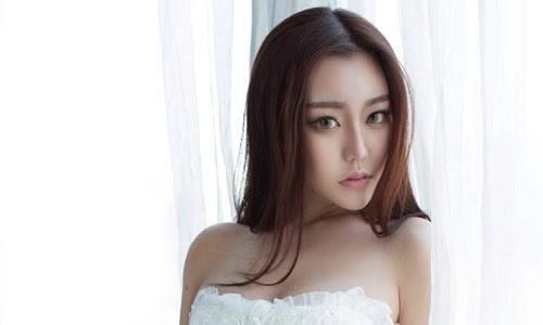 Guo Wan Qi 1