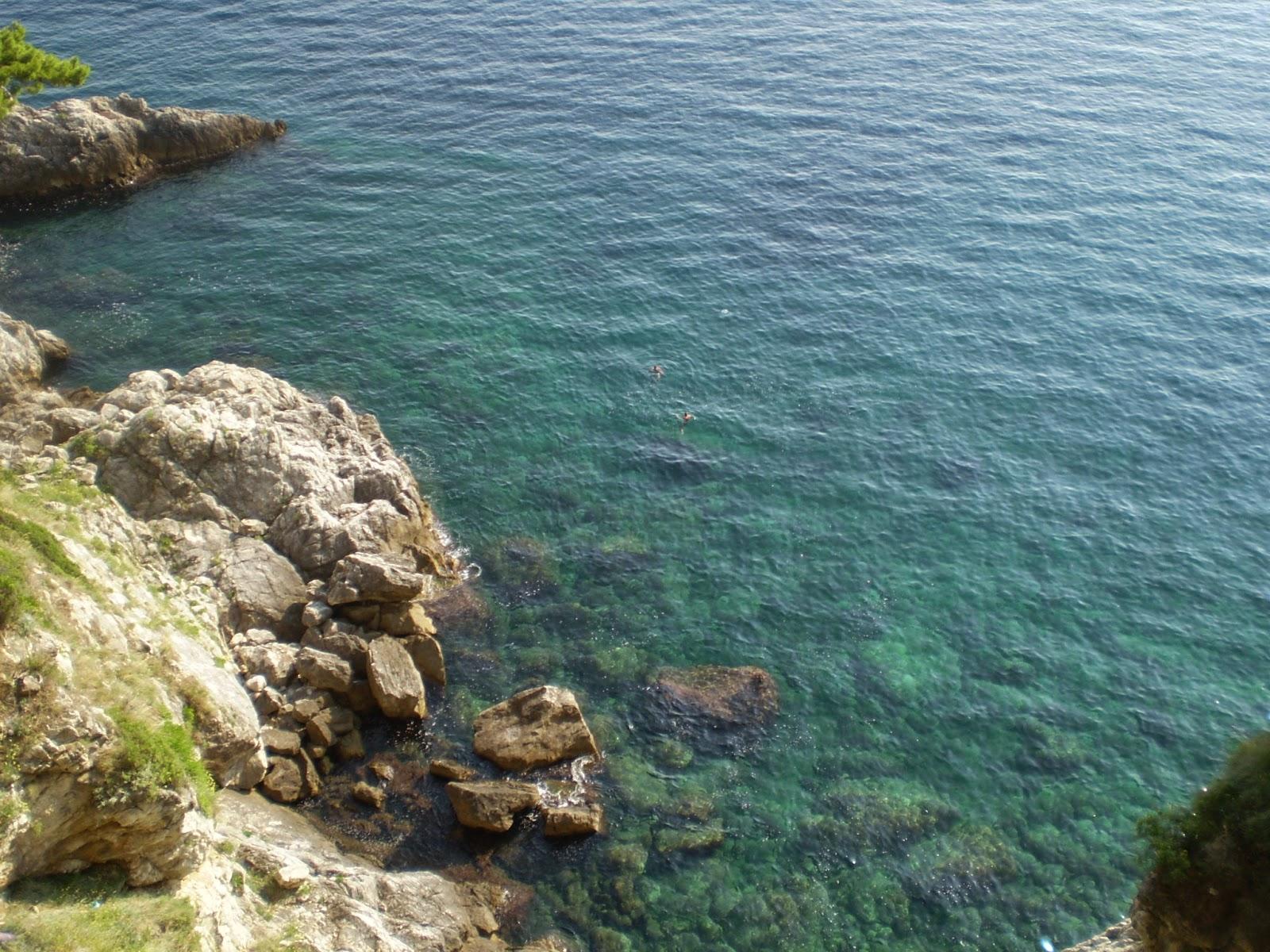 Cvet-Vody-Dubrovnik