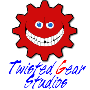 Twisted Gear Studios