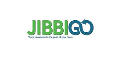 Jibbigo Facebook