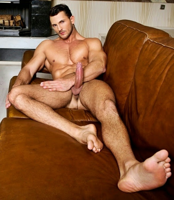 gay potrn videos for ipod