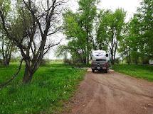 Metamorphosis Road Denver Part 1 Cherry Creek State Park