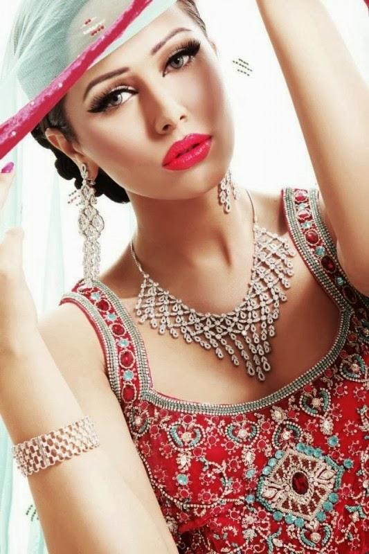 latest fashion trends pakistani bridal couture wedding