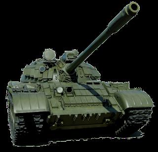 Tanques por educación y salud