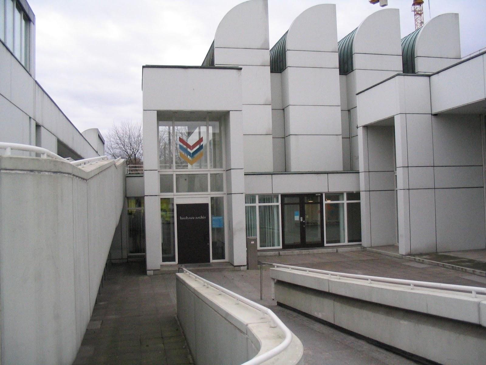 Berlin and other conditions architektenh user besonders und besonders g nstig - Bauhaus architektur hauser ...
