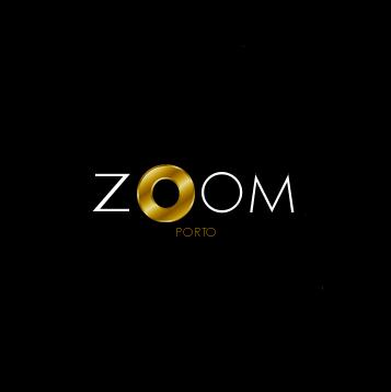 Parceria Zoom Porto