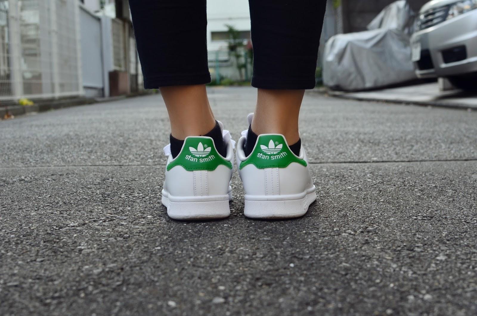 adidas scarpe instagram