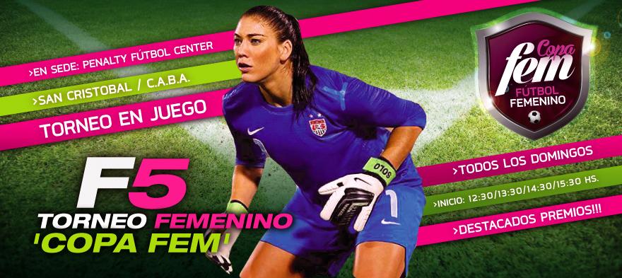 http://futbolmilenio.blogspot.com.ar/p/blog-page_13.html