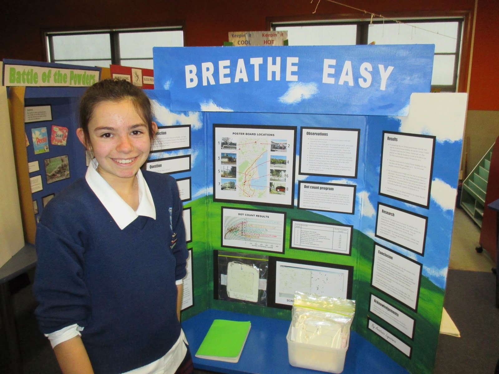 last minute science fair projects Last minute science fair projectnailed it pinterest explore these ideas and more science fair 11 cool science fair projects from pinterest.