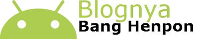 Bang Henpon