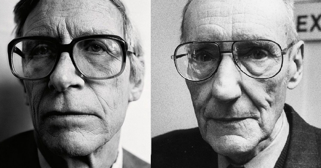 john rawls John rawls this book continues and revises the ideas of justice as fairness that john rawls presented in a theory of justice but changes its philosophical interpretation in a fundamental way.