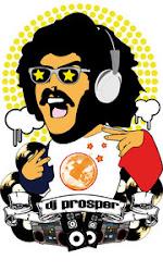 Prosper Itw