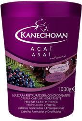 Brazilian products ba os de crema kanechomn - Bano de keratina ...