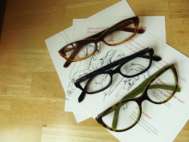 Pin-to-Win, Rivet and Sway, giveaway, freebies, stylish eyeglasses