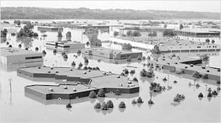 weather warfare: great flood of 1993 revisited