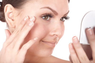 Best Skin Care Products For Aging Skin
