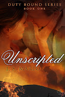 # Unscripted
