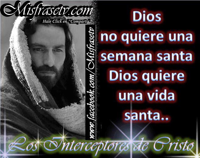(2) FRASES BIBLICAS Cristianas de Dios - Clic ->