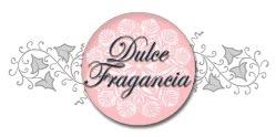 Llévate nuestro Logo - Esparce el perfume