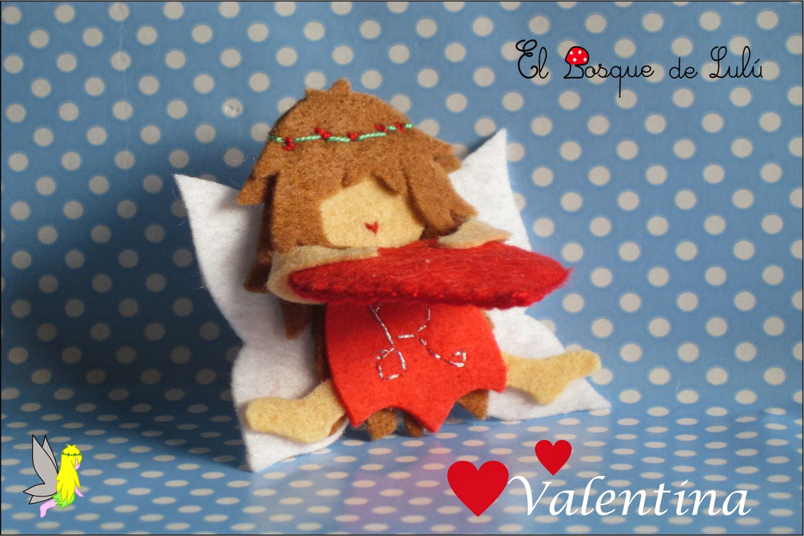 Hada-San-Valentín-broche-fieltro-romántico-regalo-enamorados-amor