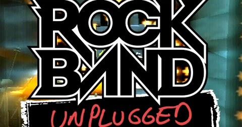 descargar smooth criminal rock band unplugged list