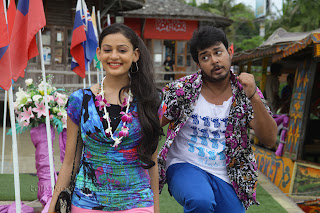 Band Baaza movie latest Pictures 005.jpg