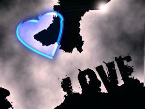 Love Vector Wallpaper Hd