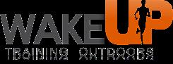 WakeUp - Training Outdoors