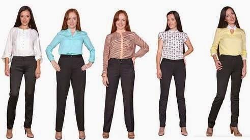 FaLinda - женская одежда оптом юбки, брюки, капри, шорты, платья, сарафаны.