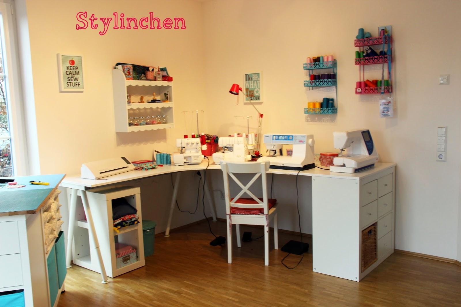 Kleines 12 qm schlafzimmer einrichten ikea for Ikea wohnzimmer inspiration