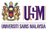 Kerja Kosong Koperasi Warga USM Kelantan