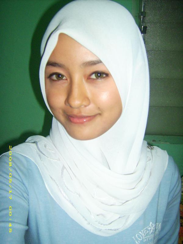mesum jilbab mesum ngentot lusi ayam kampus indo jilbab http www ...