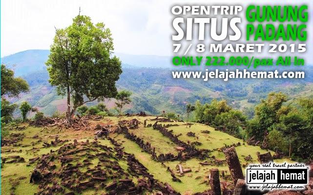 Wisata-Gabungan-Gunung-Padang-2015
