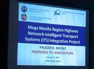Intelligent-transport-systems-for-mega-manila