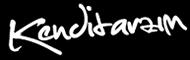 Kendi Tarzım logo kenditarzim.com