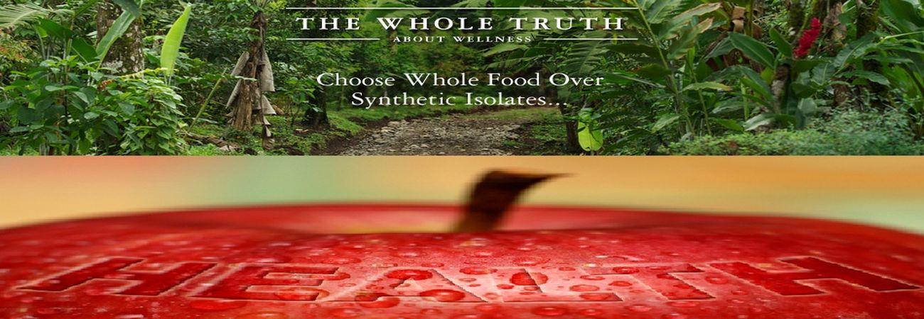 bioorganikustermekek