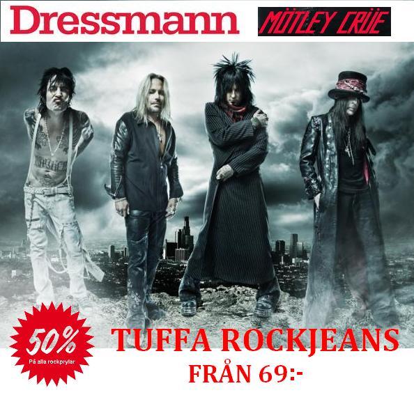 Undrar om Rolling Stones använder kläder från Dressmann eller om de tycker  de är snygga  Jag har då aldrig 6ff9a5b96c70b