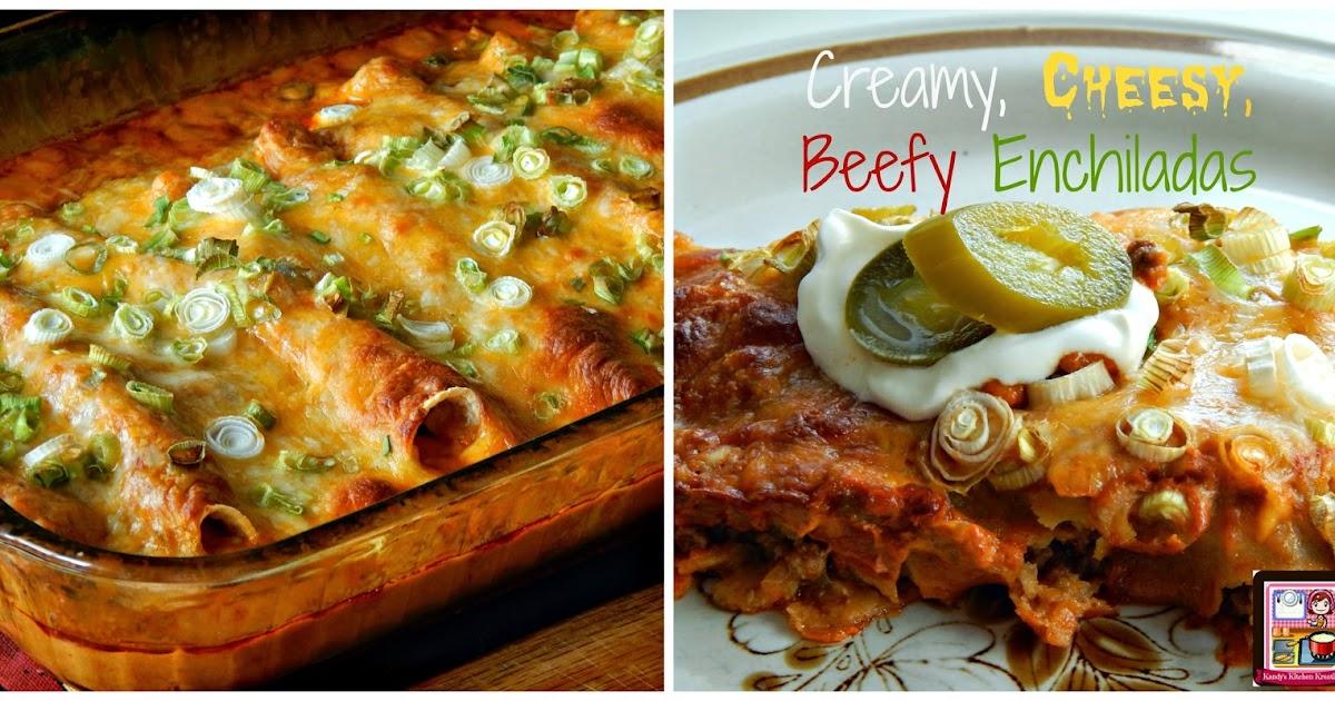 Kitchen Food Food Beverages Desserts Confections